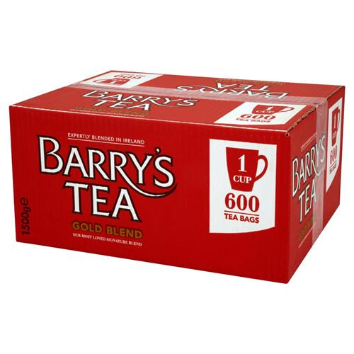 tea bag deals uk