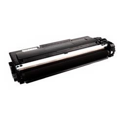 Alpa-Cartridge Compatible Brother HL-L2300 Hi Yield Black Toner TN2320