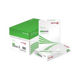 Xerox Recycled Green A4 210X297mm 80Gm2 Ref 003R91444 [Pack 2500]