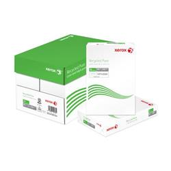Xerox Recycled Pure 210X297mm A4 80gm2 Ref 003R98104 [Pack 2500]