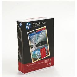 HP Colour Choice Paper FSC A4 250Gm2 Ref 87921 [Pack 250]
