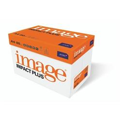 Image Impact Plus FSC Mix 70% S3 450X320mm 250Gm2 Ref 16357 [Pack 125]