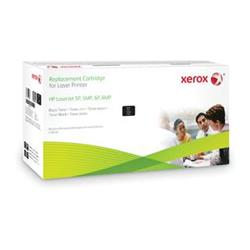 Xerox Phaser 3200 Laser Toner Cartridge High Yield Page Life 3000pp Black Ref 106R02778