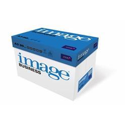 Image Business FSC4 A3 420X297mm 80Gm2 Ref 62665 [Pack 2500]
