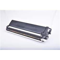 ALPA-Cartridge Brother TN423BK Hi Yield Black Toner