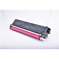 ALPA-Cartridge Brother TN421M Standard Yield Magenta Toner