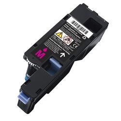 Dell 5R6J0 Laser Toner Cartridge Page Life 1000pp Magenta Ref 59311128