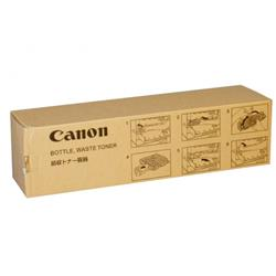 Canon IR2880 Waste Laser Toner Bottle Ref IR2800WB