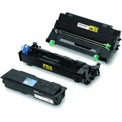 Epson Maintenance Unit for AcuLaser M2300 Series/MX20 Series Laser Printers