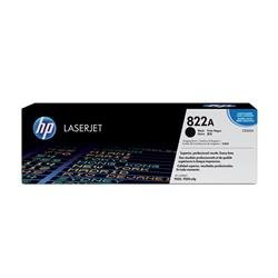 HP 822A Black Imaging Drum (Yield 40,000 Pages) for HP LaserJet 9500