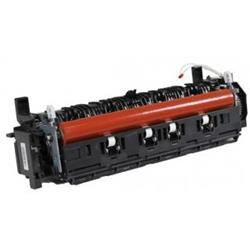 Brother 230V Fuser Unit for Brother HL-L8250 Printers