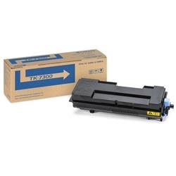 Kyocera TK-7300 Black Toner Cartridge for ECOSYS P4040dn Printer (Yield 15,000 Pages)