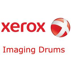 Xerox 108R00713 (Yield: 35,000 Pages) Black Imaging Drum