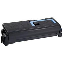 Kyocera TK-550K Black Toner Cartridge for FS-C5200DN Colour Printers (Yield 7,000 Pages)