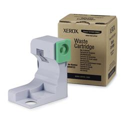 Xerox Waste Toner Container for Phaser 6110