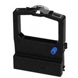 OKI Ultra Capacity Ribbon (Black) for MX1000 Series Line Printers