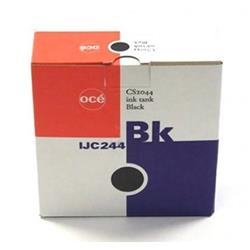 OCE (330ml) IJC244PC Black Ink Cartridge for CS2044 Printer