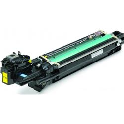 Epson Yellow Photoconductor Unit (Yield 30,000 Pages) for AcuLaser C3900 Series Laser Printers