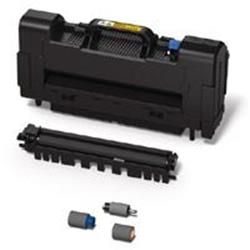 OKI Maintenance Kit for B721/B731/MB760/MB770 Mono Printers (Yield 200,000 Pages)