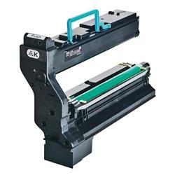 Konica Minolta Magicolor 5440DL.5450 Black Toner Cartridge High Capacity (Yield 12,000 Pages)