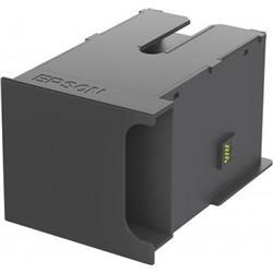 Epson Maintenance Box for WorkForce Pro WP-4000 Series/WP-5000 Series Laser Printers