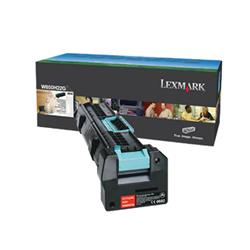 Lexmark Photoconductor Kit (Yield 60,000 Pages) for W850 Series Mono Laser Printers