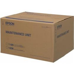 Epson Maintenance Unit for AcuLaser M2400 Series