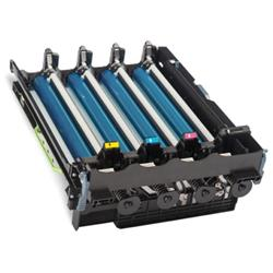 Lexmark 700P Photconductor Unit (Yield 40000 Pages)