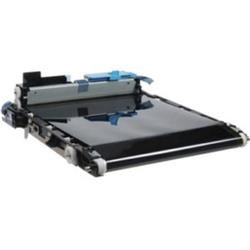 Konica Minolta Transfer Unit (120,000 Prints)