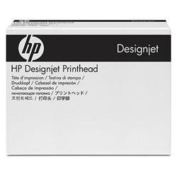 HP 771 Maintenance Cartridge for HP Designjet Z6200 Photo Printer Series