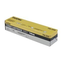 Brother TN-200 Toner Cartridge for HL-730/760