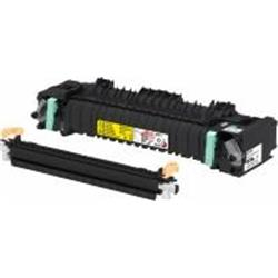 Epson (Yield 200,000 Pages) Maintenance Unit for AcuLaser AL-M400 Series Mono Laser Printers