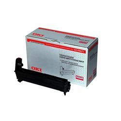 OKI Image Drum for C5250/C5450/C5510MFP/C5540MFP Printers (Magenta)