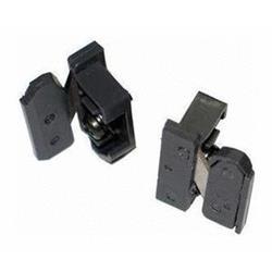 Brother DK-BU99 Cutter Unit (2 Pack)