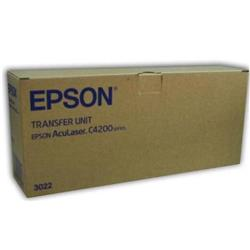 Epson Laser Transfer Unit Page Life (35000 Pages) for AcuLaser C4200 Colour Laser Printer
