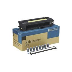 HP Maintenance Kit Ref Q5422-67903
