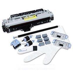 HP Maintenance Kit 220v for LaserJet 5035MFP