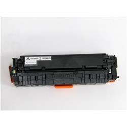 ALPA-Cartridge Remanufactured HP CE410X  Hi Yld Black Toner also for 305X