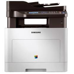 Samsung CLX-6260ND Colour Multifunction Laser Printer 24ppm A4 Ref CLX-6260ND/SEE