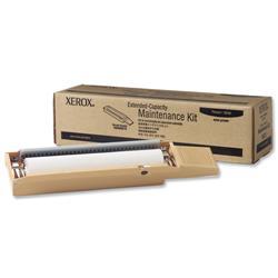 Xerox Extended Capacity Maintenance Kit for Phaser 8550/8560/8560MFP Ref 108R00676