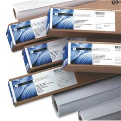 Hewlett Packard HP 914mm x 45.7m 36in x 150ft General Purpose Special Inkjet Paper Ref 51631E