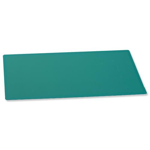 Cutting Mat Anti Slip Self Healing 3 Layers 1mm Grid On