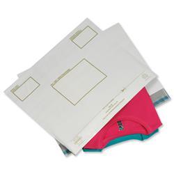 Keepsafe Biodegradable Extra Strong Envelope Opaque 440x320mm Peel & Seal Ref KSV-BIO3 - Pack 100