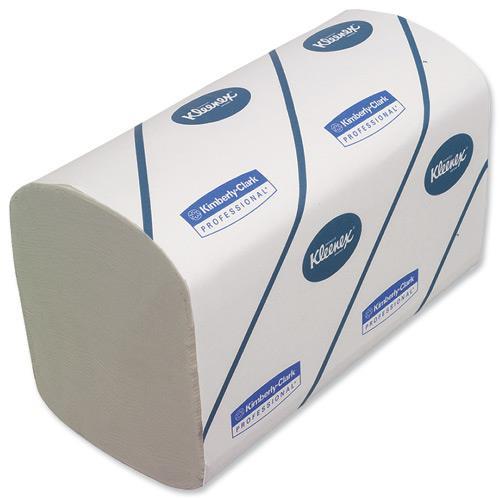 Hand Towels Meaning: Buy Kleenex Ultra Hand Towels 315x215mm 124 Towels Per