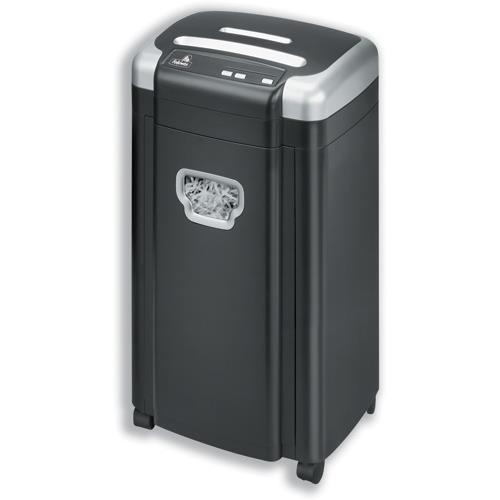 small business paper shredder reviews Amazonbasics 6-sheet cross-cut paper and credit card shredder:  perfect for light use in a small business or home office,.