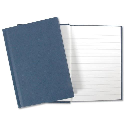 Book Cover Paper Gsm : Cambridge manuscript book casebound gsm ruled pages