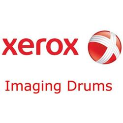 Xerox WorkCentre 6400 Drum Cartridge Page Life 30000pp Black Ref 108R00774