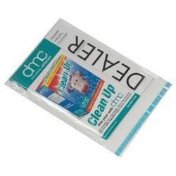 Keepsafe Biodegradable Extra Strong Envelope Opaque 335x430mm Peel & Seal Ref KSV-BIO4 - Pack 100