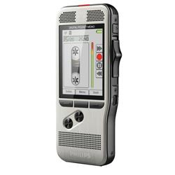 Philips DPM 7200 with Slide Switch Ref DPM7200