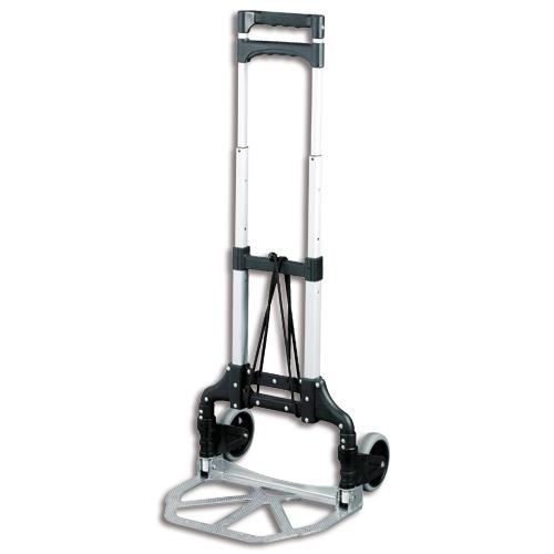 Cybex 750t Treadmill Manual: Buy Lightweight Folding Trolley 60kg Capacity Ref LWFT/60